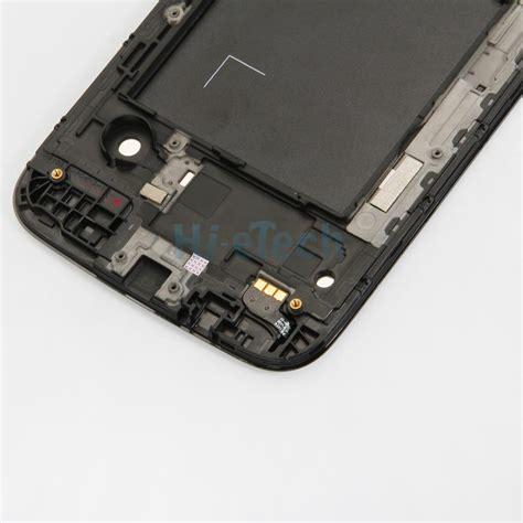 3d Samsung Mega 5 8 9152 oem samsung galaxy mega 5 8 i9150 i9152 lcd screen touch