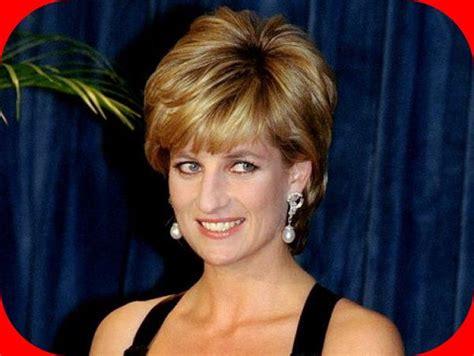 princess di hairstyles princess diana hairstyles newhairstylesformen2014 com