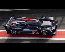 Daytona Cadillac Cadillac Daytona Prototype International Dpi V R For 2017