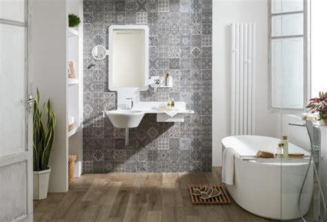 kleine badezimmer makeover ideen badfliesen und badideen 70 coole ideen welche in