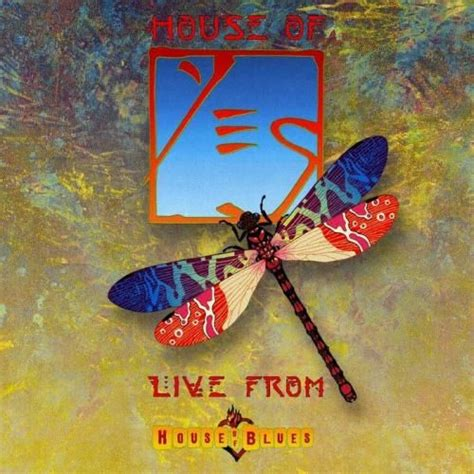 the house of yes letras de canciones letra de homeworld the ladder live letras de yes