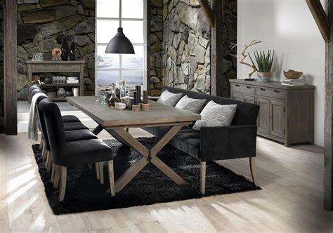Moderne Teppiche Esszimmer by Esszimmer Modern Gem 252 Tlich