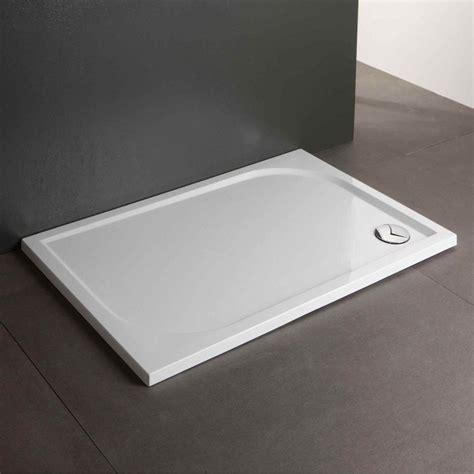 piatto doccia 65 x 100 piatto doccia 80x120 a pavimento