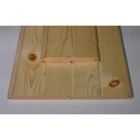 spruce pine pattern stock board shop ponderosa pine pattern stock board common 1 in x 8