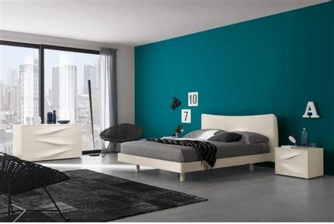 idee pitture per interni pitture per interni nuove idee e nuovi colori romana
