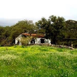 rincones del mundo casas rurales finca arroyo la jara