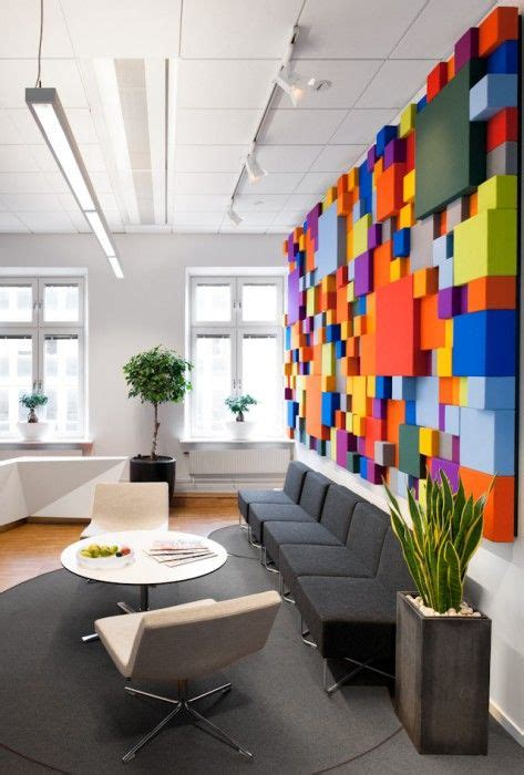 best office design ideas 287 best images about office design ideas on pinterest