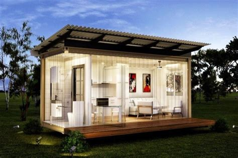 granny flats 20 best images about granny flats on pinterest breakfast
