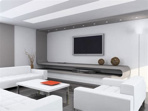 modern design ideas for the home furniture home design