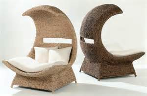 Rattan Furniture Will Be Durable If You Pay Attention To The Care And Placement Best Furniture