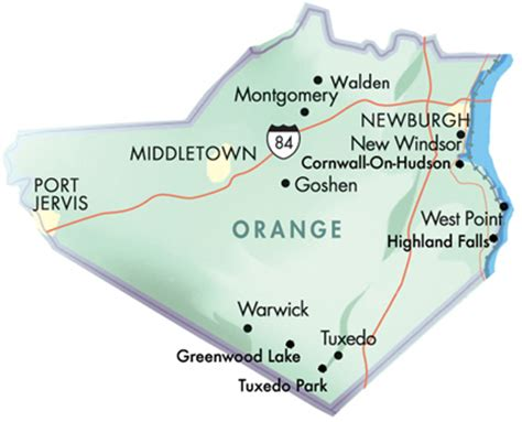 buy house orange county sell your orange county ny house fast sell now