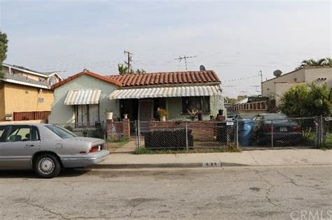 house for rent east los angeles 624 s vancouver ave east los angeles ca 90022 mls oc16748713 movoto com