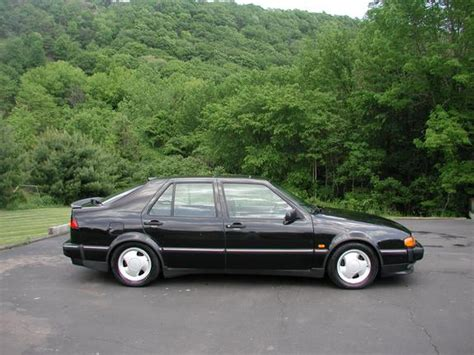 service and repair manuals 1993 saab 9000 seat position control service manual 1993 saab 9000 crankshaft repair gmsoccer6 1993 saab 9000 specs photos