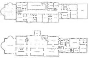 20 Bedroom Mansion Plans Big Houses In A Different World New York