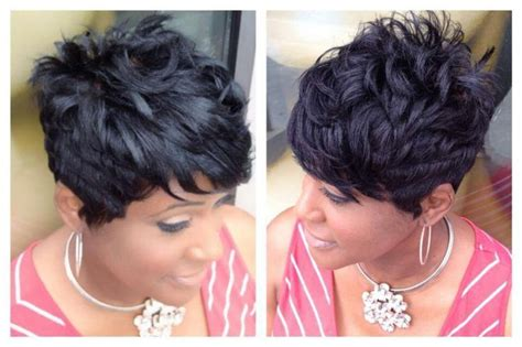 portia williams wigs for women 1000 images about i love short hair on pinterest short
