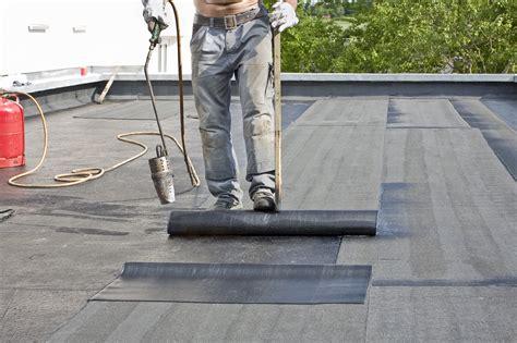 Kosten Garagendach Sanieren by Flachdachsanierung D 228 Cher Sanieren Modernisieren