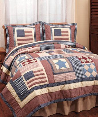 americana comforter top 44 ideas about americana patriotic primitive and old