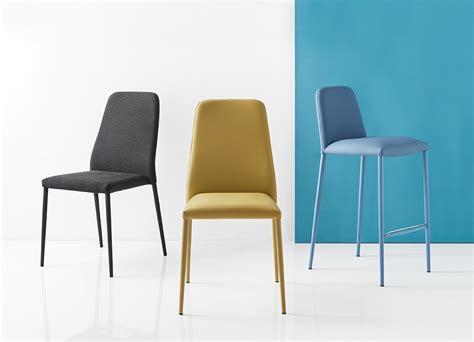 catalogo calligaris sedie sedia club skuba connubia by calligaris linea tavoli e sedie