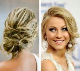 11 classy long prom hair with buckle