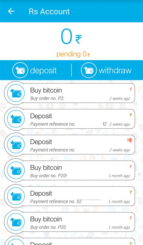 bitcoin zebpay how to buy bitcoin zebpay choice image how to guide and