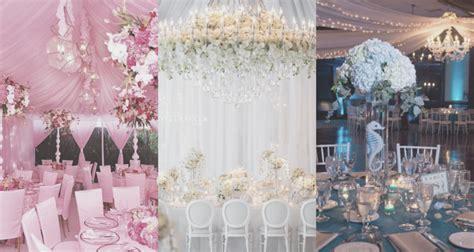 quinceanera themes ideas 2012 a unique reception site makes an unforgettable celebration