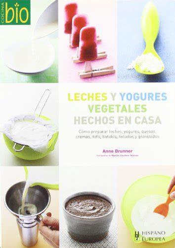 zumos verdes fuentes libro quinoa el tesoro de los incas una de las mejores proteinas vegetales del planeta the