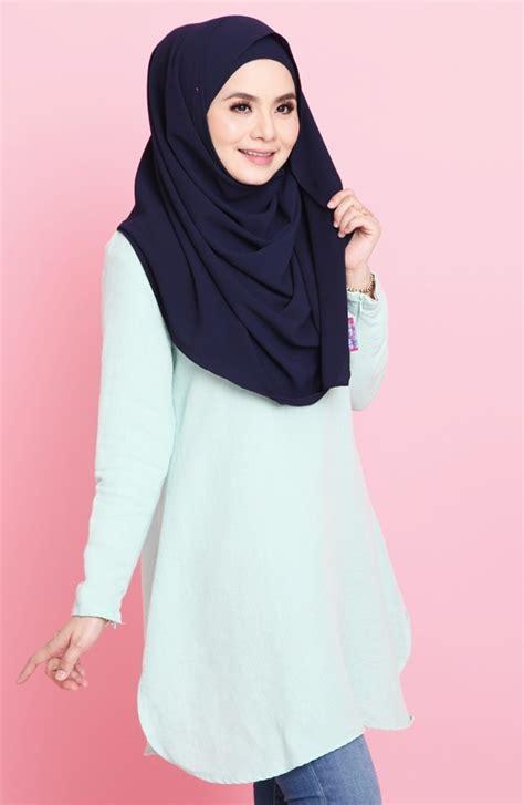 Baju Atasan Wanita Jaket Sweater Tunik Dress Coco heaxabell tunic heaxa baju dress wanita casual labuh muslimah
