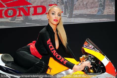 salon auto moto belgique