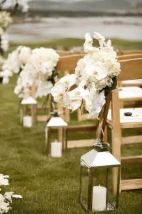 aisle decorations wedding aisle decorations living room interior designs