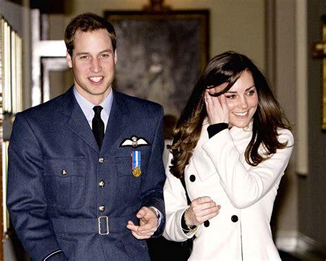 prince william and kate prince william and kate middleton royal wedding ring