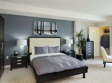 colori adatti a da letto casa immobiliare accessori colori adatti alla da