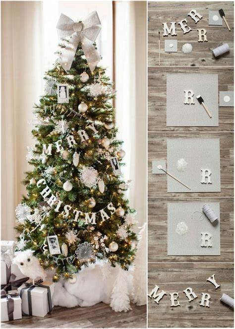 diy christmas garland pictures photos and images for