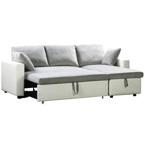 reversible corner sofa reversible corner sofa dwell oslo reversible corner sofa