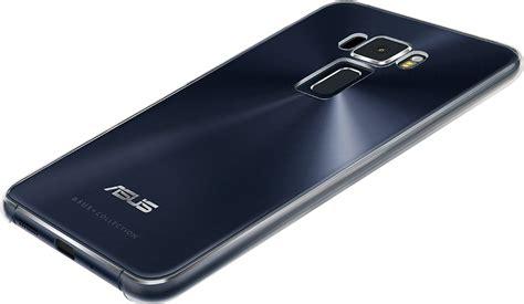 Asus Zenfone 3 Ze520 Kl zenfone 3 clear ze520kl phone accessory asus global