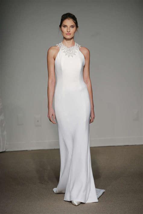 Promo Wedding Korset Lv 370 amazing las vegas wedding dresses getting married in vegas wedding dress ideas