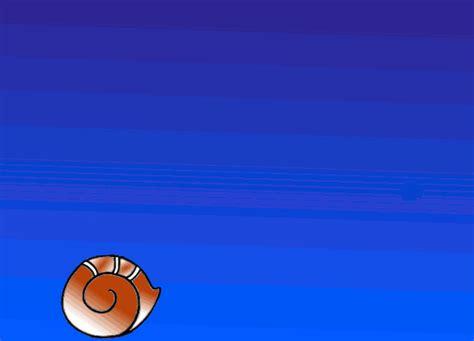 imagenes fondo de pantalla oscuros animados con movimiento fondos de pantalla lisos imagui