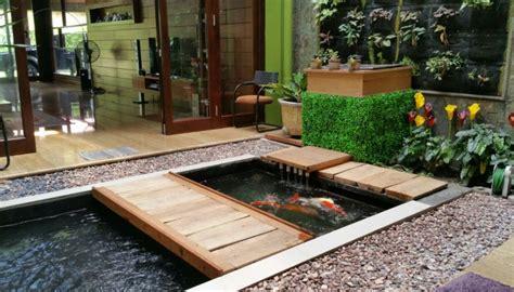 Tempat Tidur Dipan Kamar Tidur Design Hotel Apartemen Villa Ranjang koleksi contoh gambar kolam ikan minimalis sakti desain