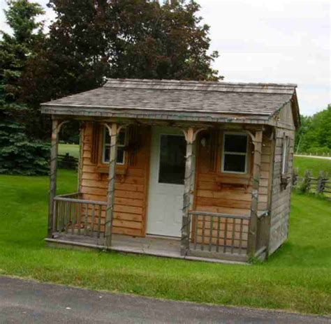 Rustic Shed Plans shed plans viprustic garden sheds comparing shed plans