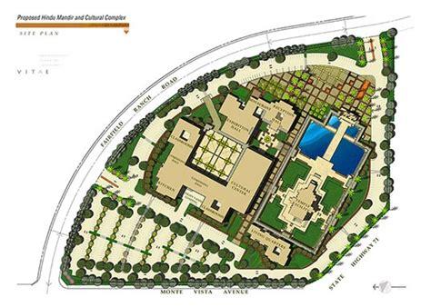 Kastri Set By Nj 1 solar powered hindu temple sets sustainable exle inhabitat green design innovation