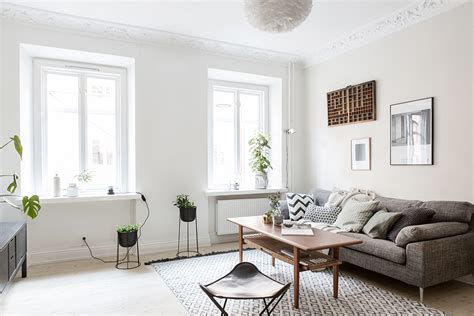 small one bedroom apartment small yet ultra charming one bedroom apartment in linnestaden