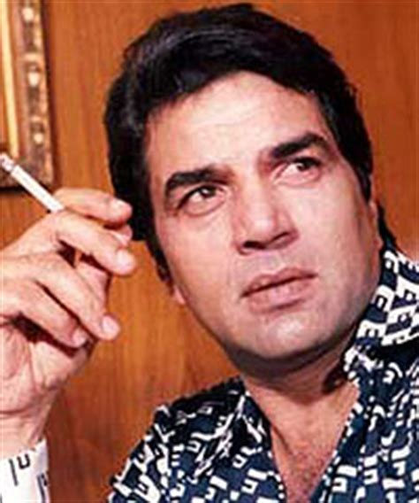 film star dharmendra ki jivani 1 2 one blog two owners autobiography of bollywood part 3