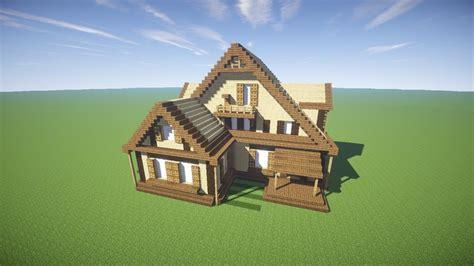 juegos de construccion de casas gu 237 a y trucos para minecraft c 243 mo construir una casa