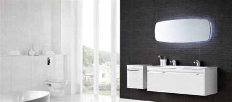 Utopia Bathroom Furniture Prices Utopia Bathroom Furniture Prices Utopia Geo Contemporary Bathroom Furniture Brighter Bathrooms