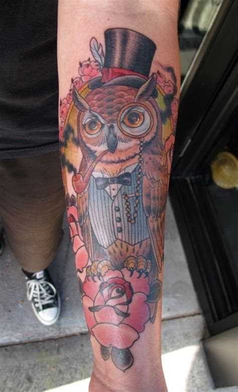 traditional half sleeve tattoo designs 60 most amazing half sleeve designs