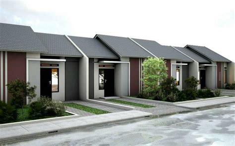 Rumah Nyaman Strategis Murah rumah dijual rumah murah bersubsidi nyaman strategis alun