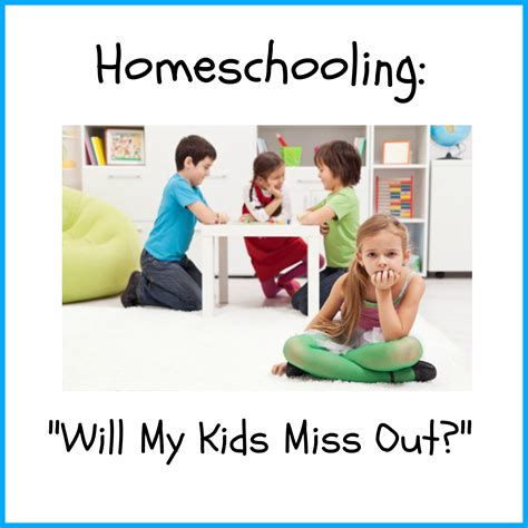 q a part 1 quot i m interested in homeschooling but won t
