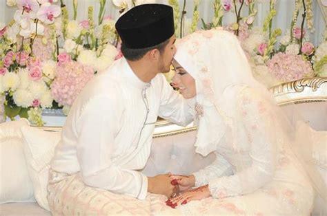 Baju Tunang Mawar Fareeda biodata mawar fareeda 8 foto terkini imej baru mawar abdul karim isteri fizo biodata mawar