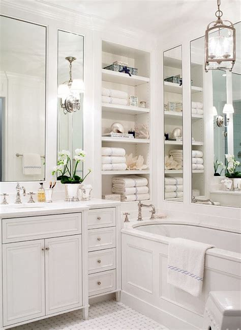 White Small Bathroom Ideas Bathroom Ideas Small Bathroom Design Ideas White Bathroom Traditional Bathroom Bathroom With