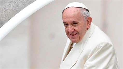 filme schauen pope francis a man of his word pope francis a man of his word movie review