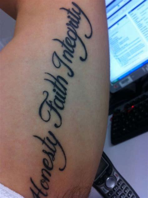 tattoo on arm words inner arm word tattooshelenasaurus